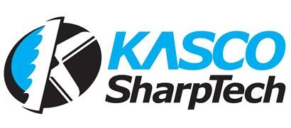 Kasco Sharptech